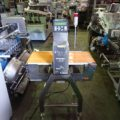 アンリツ製 金属検出機 KD8126AW/2006年製