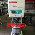 (株)クボタ 業務用自動炊飯機 ライスロボ KR902NA/2016年製