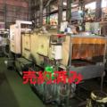 (株)ヒタカ精機 弁当容器洗浄機 /2012年製