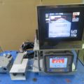 イーデーエム(株) 高性能日付印字検査機 PCS200/2014年製