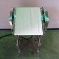 (株)イシダ ドロップ式リジェクター RE-XH-050-DB2/CR-A/2011年製