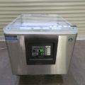 ホシザキ電機(株) 真空包装機 HPS-400A3/2014年製