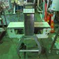 アンリツ製 金属検出機 KD8015A/2002年製