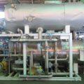 (株)日阪製作所 レトルト装置 RCS-130/30/2009年製