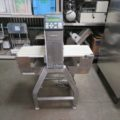 アンリツ製 金属検出機 KD1115AW/2008年製