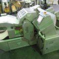 (株)日本キャリア工業 スライサー AZ-340/2011年製