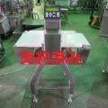 アンリツ製  金属検出機 KD3101AW/2007年製