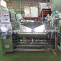 (株)ヤエス サンニーダー SN-600-L型①/1993年製