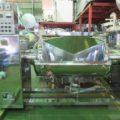 (株)ヤエス サンニーダー SN-600-L型②/1993年製