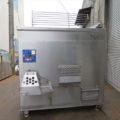 クレーマーグレーベ製 グラインダー MWW160/2001年製