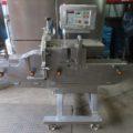 吉泉産業(株) 万能スライサー(肉・魚仕様)YS-6500W型/2008年製