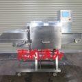 (株)エムラ販売 フードスライサー ECM200/2012年製