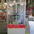キリンテクノシステム(株) 低速空PETボトル検査機 PAI-3769/2011年製