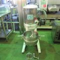 関東混合機工業(株) カントーミキサー HPI-20M/2006年製