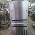 ホシザキ電機(株) 全自動製氷機 IM-220M型/2005年製