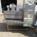 アサヒ装設(株) 焼き物器 BRJ-100-80-06/2006年製