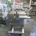 吉泉産業(株) 千切スライサー YS-6200W型/2003年製