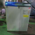 (株)日立産機システム 小型空気圧縮機 PO-5.5MA6/2011年製
