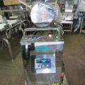 Lock Systems社製 LOCK金属検知機 EA-030/2012年製