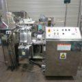 (株)古川製作所 袋詰シール機 FF-220N/2004年製
