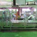 (株)第一包装機製作所 パックシール機 DS-4000-2W/2015年製