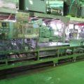 エーシンパック工業(株) パックシール機TR6000 4L2S-C/2014年製