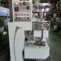 のむら産業(株) 縦ピロー包装機 NI-2000型/2015年製