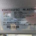 アンリツ製 リジェクター KW4133GFBC/2009年製