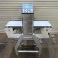 アンリツ製 金属検出機 KD8113A/2012年製
