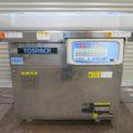 (株)TOSEI 真空包装機 V-955-500/2013年製