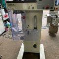 東京理化器械(株) 噴霧乾燥機(スプレードライヤー)SD-1000型/2011年製