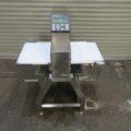 アンリツ(株) 金属検出機 KD8124AW/2012年製