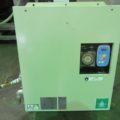 (株)ワイズカンパニー オゾン水&オゾンガス製造装置① YS30ZW+/2014年製