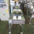 (株)小野食品機械 白髪ネギスライサー OFM-1004-C/2002年製